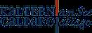 Offizielle Website des Tourismusverein Kaltern